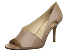 Nine West Style 25002772-A83