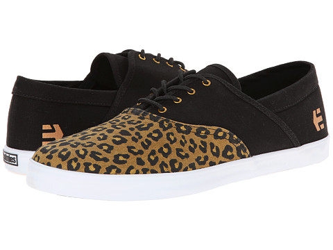 etnies - Corby (Animal) Men's Skate Shoes