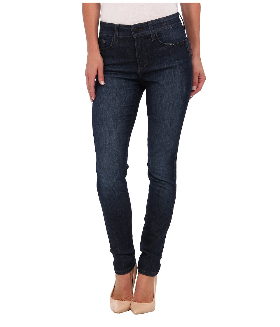 NYDJ - Alina Legging in Burbank (Burbank) Women's Jeans
