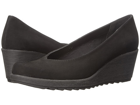 The FLEXX - Picture That (Black Antigua) Women's Shoes