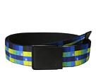Hurley Style MAX0000800-4HI