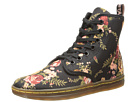 Dr. Martens Style R14317001