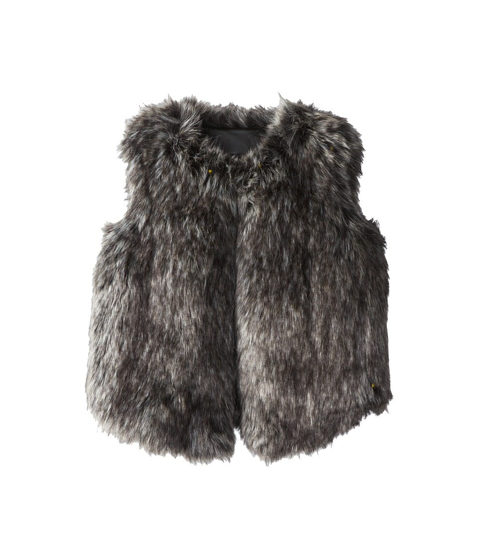Find great deals on eBay for toddler fur vest. Shop with confidence.