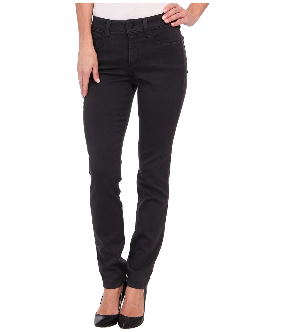 NYDJ - Alina Legging Super Stretch Denim (Eclipse) Women's Jeans