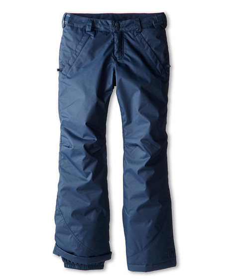 Burton Kids - Sweetart Pant (Little Kids/Big Kids) (Submarine) Girl's Outerwear