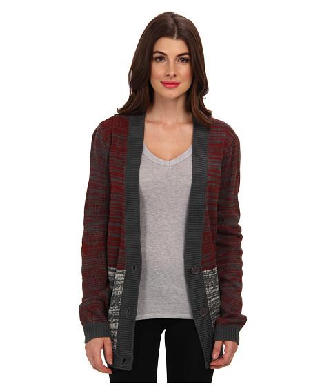 Jack by BB Dakota - Tyrell Sweater (Multi) Women