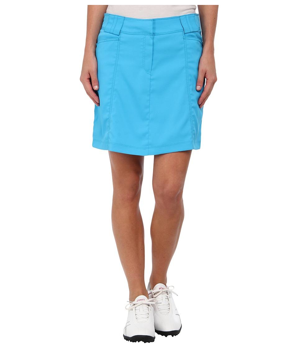 Tail Activewear - Clara Skort (Wave) Women's Skort