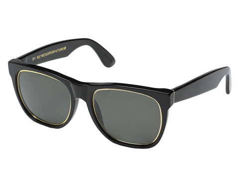 Super - Basic (Impero) Fashion Sunglasses