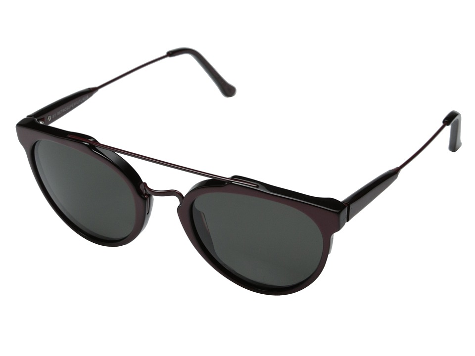 Super - Giaguaro (Femmena) Fashion Sunglasses