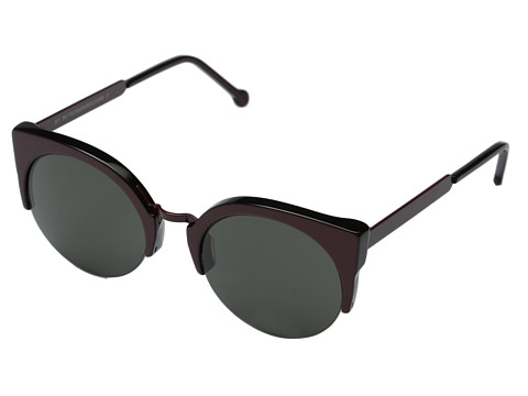 Super - Lucia (Francis Femmena) Fashion Sunglasses