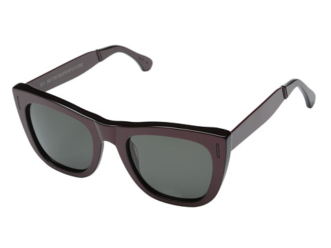 Super - Gals (Francis Femmena) Fashion Sunglasses