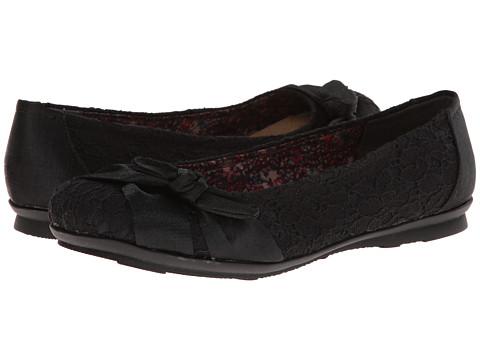 Jellypop - Leon (Black Multi) Women's Shoes