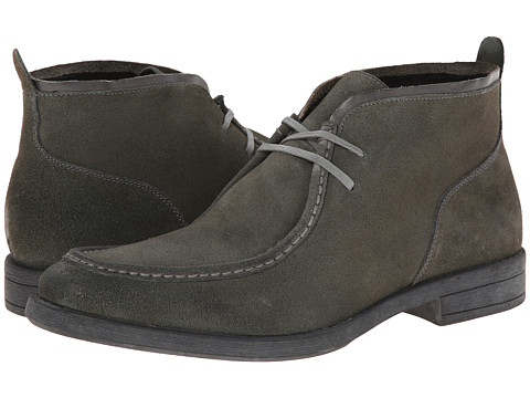 Marc New York by Andrew Marc - Howard (Ghost Grey/Oxide/Black) Men