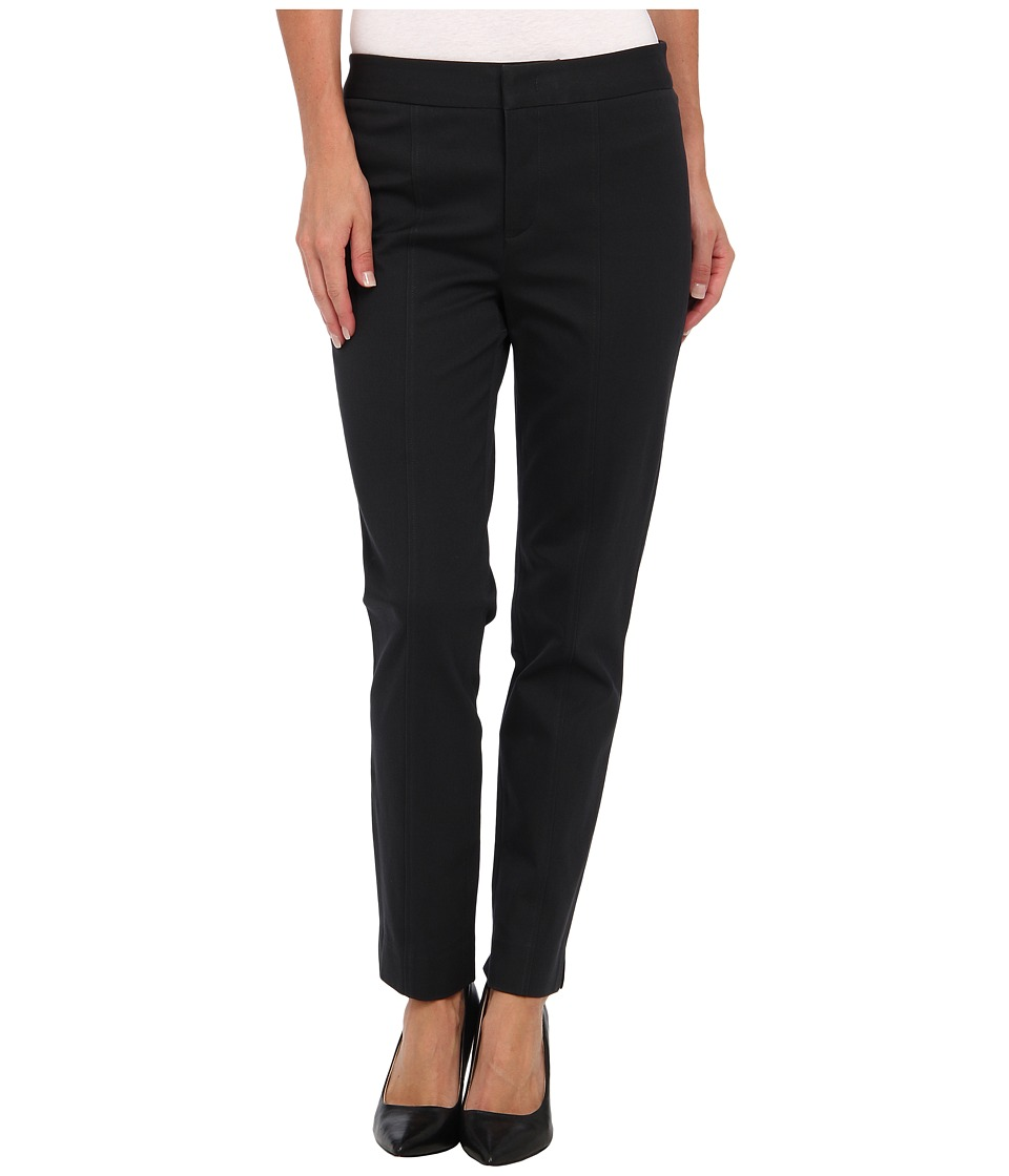 NYDJ - Ankle Pant Bi-Stretch (Eclipse) Women's Casual Pants