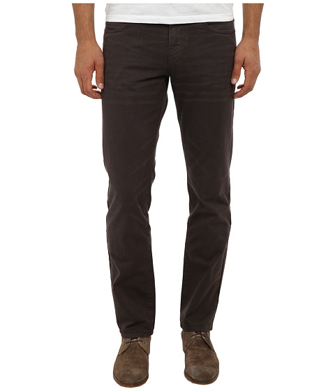 BOSS Orange - Orange24 Barcelona 1 (Charcoal) Men's Jeans