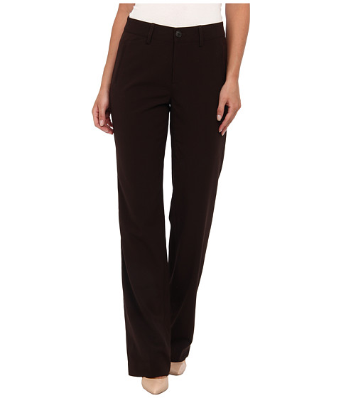Apparel Bottom Dress Pants