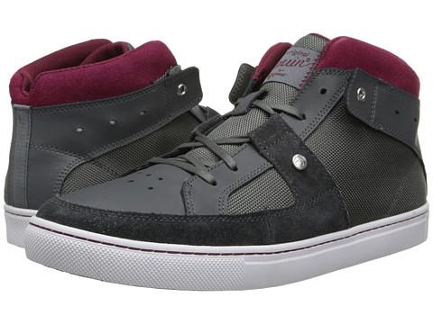 Original Penguin - After Hours (Castlerock) Men's Lace up casual Shoes