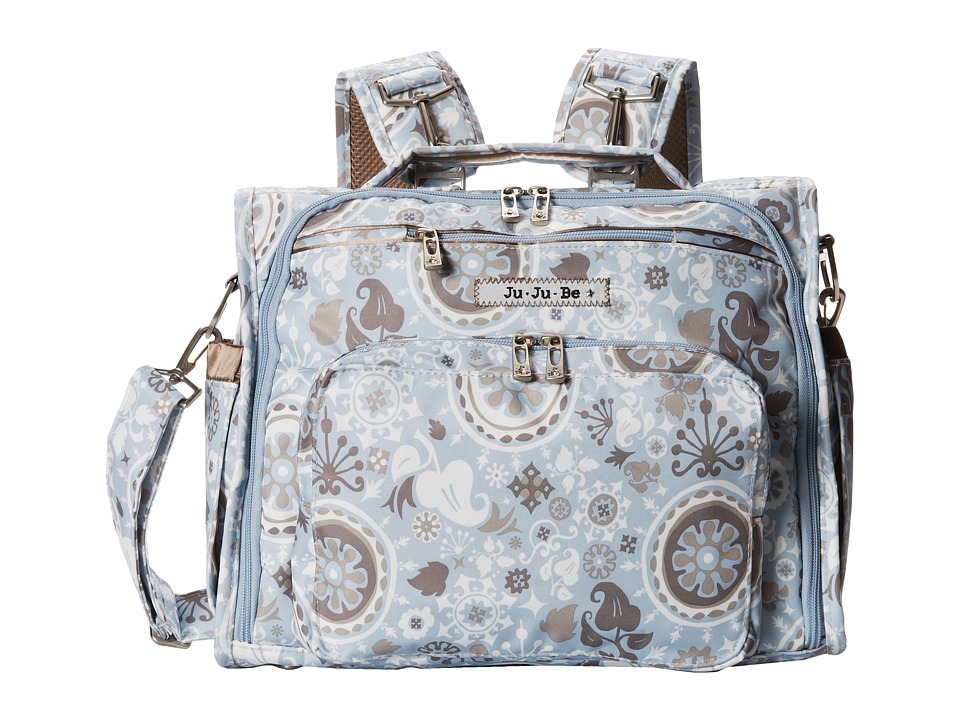 Ju-Ju-Be - B.F.F. (Pixie Dust) Diaper Bags