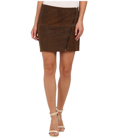 Bailey 44 - Sugar Maple Skirt (A/S) Women