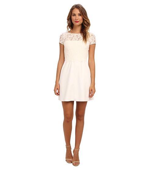 Bailey 44 - Starry Sky Dress (Ivory) Women's Dress