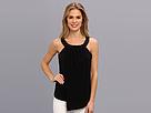 Calvin Klein Style M4EH7837 BLK