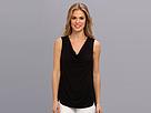 Calvin Klein Style M4EH8868 BLK