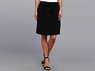 Calvin Klein Style M4EN1371 001
