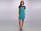 Calvin Klein Style M4ED7853-LAG
