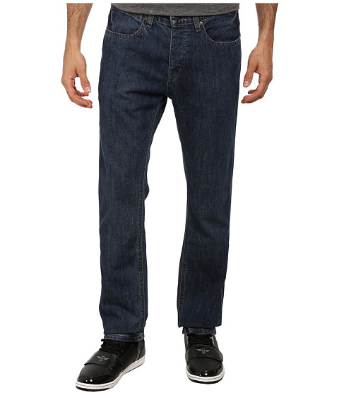 KR3W - K Slim Denim in 50