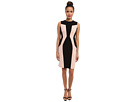 Calvin Klein Style CD4X18W3-BU3