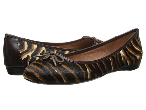 Vince Camuto - Ria (Rich Brown) Women's Shoes