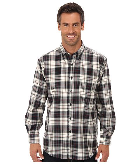 Pendleton - L/S Sir Pendleton Shirt (MacRae Tartan) Men