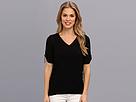 Calvin Klein Style M4ES6715 BLK
