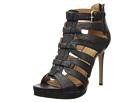 Nine West Style 25006051-001