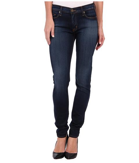 Hudson - Krista Super Skinny in Bombshell (Bombshell) Women's Jeans