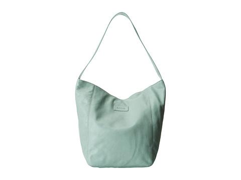 ECCO - Barra Hobo Bag (Ice Flower) Hobo Handbags