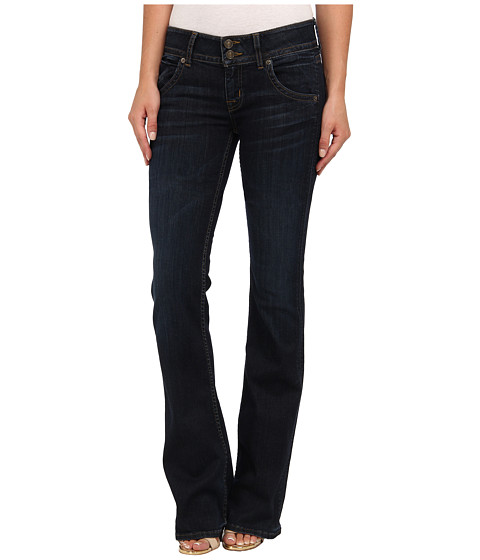 Hudson - Signature Bootcut in Shirley (Shirley) Women's Jeans