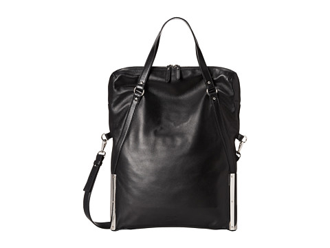 Jean Paul Gaultier - S3 PC 12 (Noir) Handbags