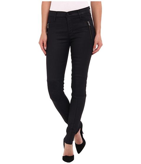 Hudson - Stark Moto in Royal Elektra (Royal Elektra) Women's Jeans