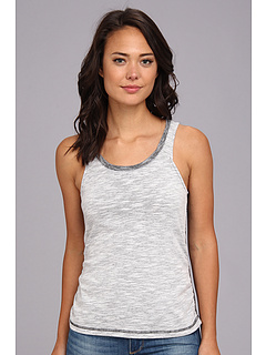 SALE! $14.99 - Save $15 on Fox Irrational Tank Top (Black) Apparel - 49.19% OFF $29.50