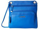 Calvin Klein Style H4AEA2FQ 475