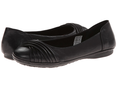 Rocket Dog - Raylan (Black Stable) Women's Shoes