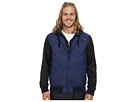 Hurley Style MFT0003520-410