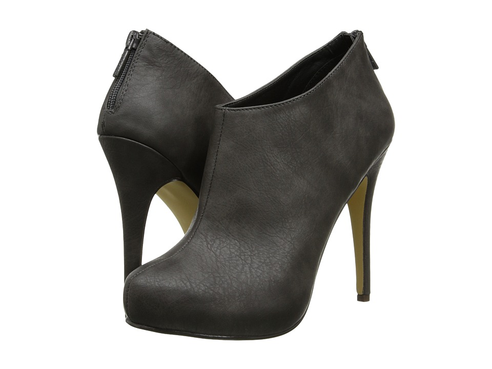 Michael Antonio - Mayriel (Charcoal PU) Women