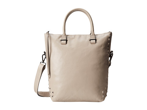 Elliott Lucca - Maia Medium Tote (Pyramid Mist) Tote Handbags