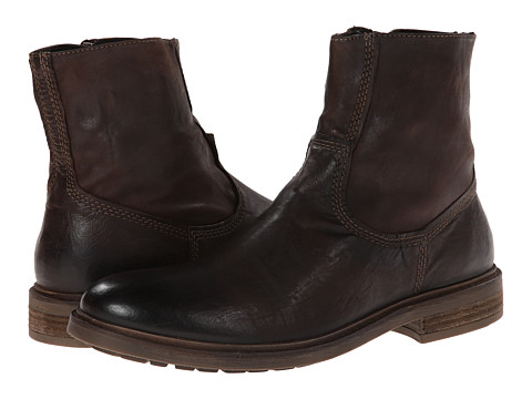 Rogue - Konty (Brown Leather) Men