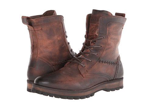 Rogue - Bosford (Brown) Men's Shoes