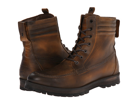 Rogue - Bolis (Brown) Men's Shoes