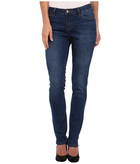 Christopher Blue - Sophia Skinny in Pacifica Wash (Pacifica Wash) Women