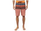 Hurley Style MBS0002580-827